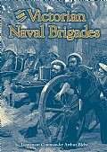 The Victorian Naval Brigades Cover