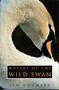 Waters of the Wild Swan Cover