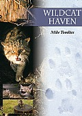 Wildcat Haven
