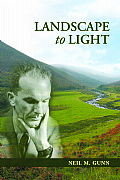 Landscape to Light Cover
