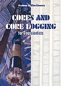 Cores and Core Logging for Geoscientists Cover
