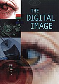 The Digital Image Cover