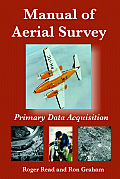 Manual of Aerial Survey (CD)