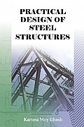 Practical Design of Steel Structures Cover