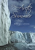 My Arctic Summer Cover