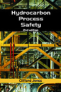 Hydrocarbon Process Safety 2nd edition