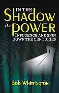 In the Shadow of Power Cover