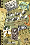 Tales from the Forgotten Front Cover