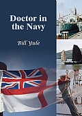 Doctor in the Navy