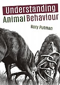Understanding Animal Behaviour