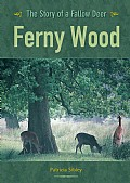 Ferny Wood