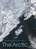 The Arctic Cover