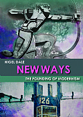 New Ways Cover