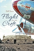 Flight from the Croft Cover
