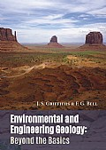 Environmental and Engineering Geology