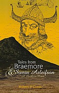Tales from Braemore & Swein Asleifson - a Northern Pirate Cover