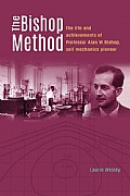 The Bishop Method Cover