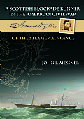 A Scottish Blockade Runner in the American Civil War