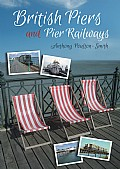 British Piers and Pier Railways