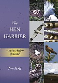 The Hen Harrier Cover