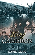 King Cameron Cover