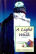 A Light Walk Cover