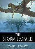 The Storm Leopard Cover