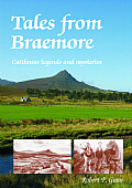 Tales from Braemore Cover