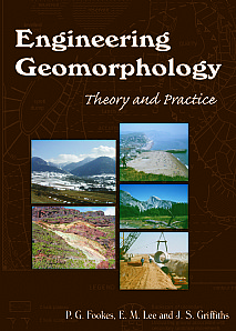 Engineering Geomorphology