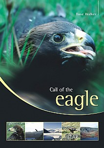 Call of the Eagle