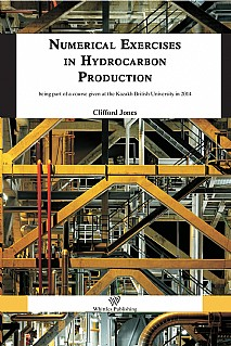 Numerical Exercises in Hydrocarbon Production