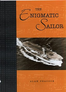 The Enigmatic Sailor