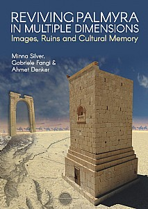 Reviving Palmyra in Multiple Dimensions: