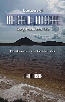 Literature of the Gaelic Landscape