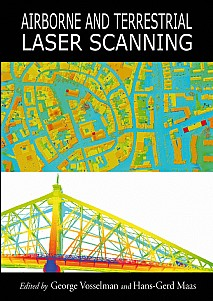 Airborne and Terrestrial Laser Scanning