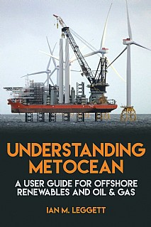 Metocean Requirements for the Offshore Oil and Gas Industry