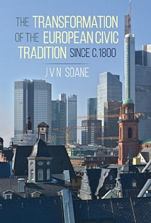 The Transformation of the European Civic Tradition since c. 1800