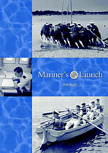 Mariner's Launch