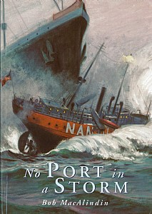 No Port in a Storm