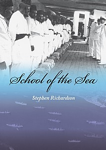 School of the Sea