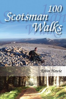 100 Scotsman Walks