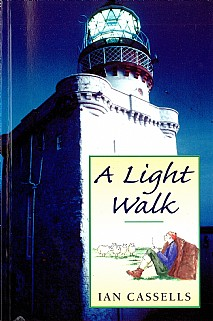A Light Walk