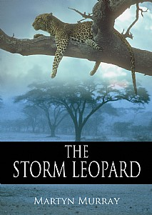 The Storm Leopard